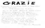 2018-11-05-Tregambe-F