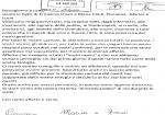 2020-08-06_Chiari_e_Conti